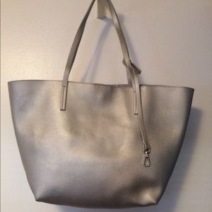 Handbags - Free tote, with a purchase min $50